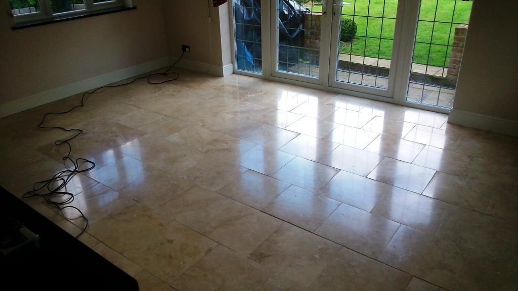 Kitchen Tiles Milton Keynes