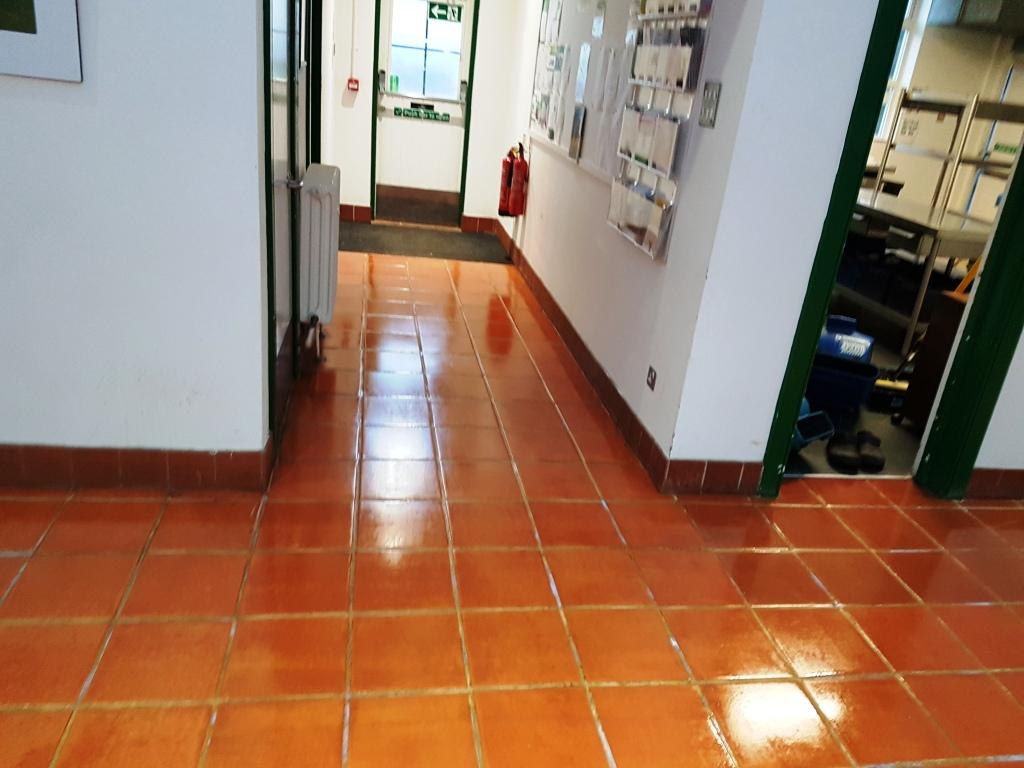 Welcome To South Buckinghamshire Tile Doctor South